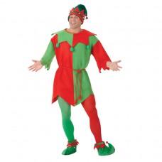 Elf Tunic Std
