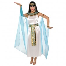 Cleopatra Adult  Sz 14-16