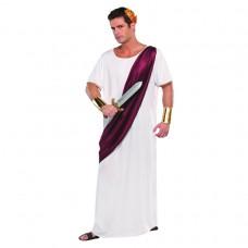 Caesar Adult M/l