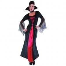 Countess Vampiretta Sz 8-10