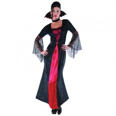 Countess Vampiretta Sz 10-12