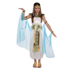 Cleopatra Child Costume size L