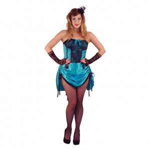 Tease Costumes And Accessories (35)