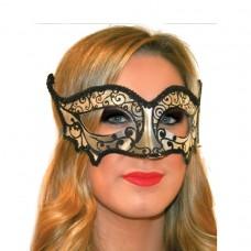 Fangtastic  B&S Masq Masks