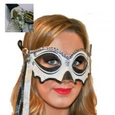 Halloween Skull  masq masks