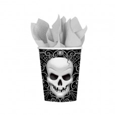 Fright Night Cups 9 oz