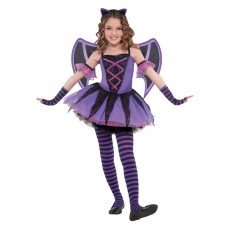 Ballerina Bat 8-10 Yrs
