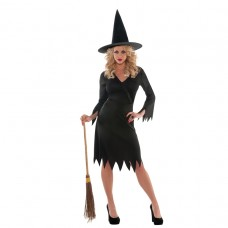 Wicked Witch Std