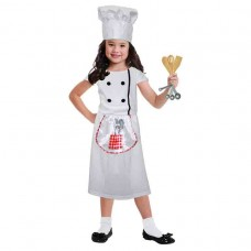 Chef  - Role Play set