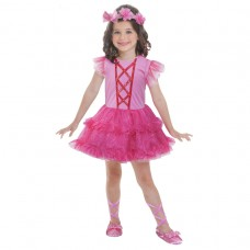 Ballerina - Role Play Set