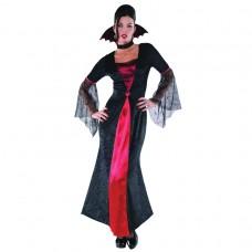 Countess Vampiretta Sz 18-20