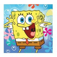 Spongebob 33cm Lun Nap - 20