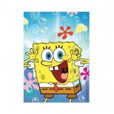 Spongebob Lootbags - 6