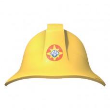 Fireman Sam 2014 Card Hat 8