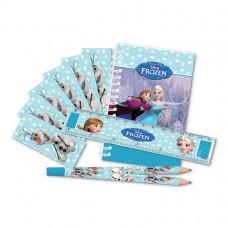 Frozen 20pc Stationary Set