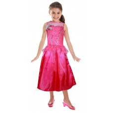 Barbie Value Princess 2