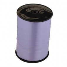 Lavender Balloon Ribbon 500mx5mm