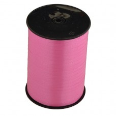 Azalea Balloon Ribbon 500mx5mm