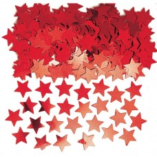 Confetti Stardust rd 14g met