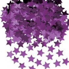 Confetti Stardust pu 14g met