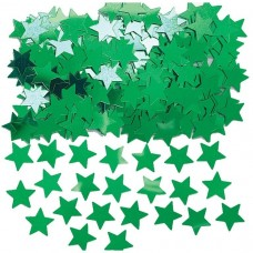 Confetti met Stardust gr 14g
