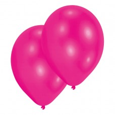 BALLOON pk10 27.5cm  Hot Pink