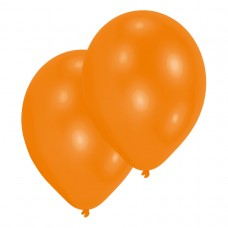 BALLOON pk10 27.5cm Orange