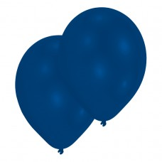 BALLOON pk10 27.5cm Royal Blue