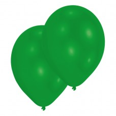 BALLOON pk50 27.5cm green