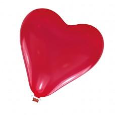 BALLOON PK1 170cm Giant Heart