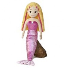 Sea Sparkles - Mermaid Melody 27In