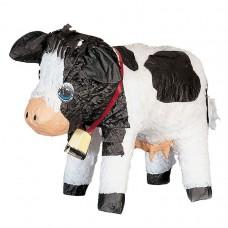 PINATA conv:COW