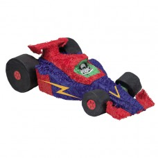 PINATA conv:RACING CART