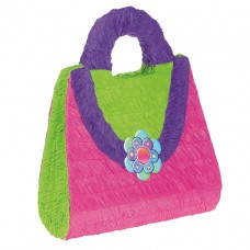 PINATA conv:GIRL PURSE