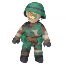 PINATA conv:ARMY MAN