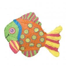 PINATA conv:TROPICAL FISH