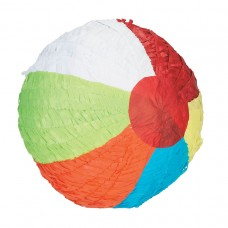 PINATA conv:BEACH BALL