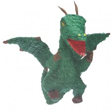 PINATA conv:DRAGON