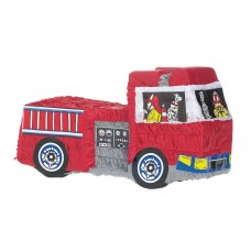 PINATA conv:FIRE ENGINE