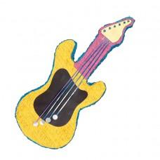 PINATA conv: Guitar