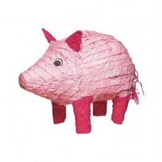 PINATA conv:PIG