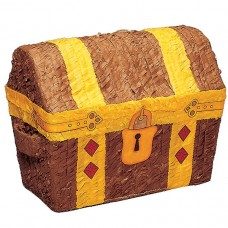 PINATA conv:TREASURE CHEST