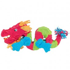 PINATA conv:CHINESE DRAGON