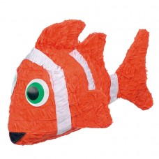 PINATA conv:CLOWN FISH