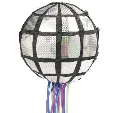 PINATA deluxe conv:DISCO BALL
