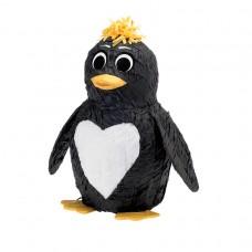 PINATA conv: Penguin