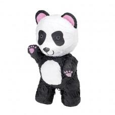 PINATA conv: Panda