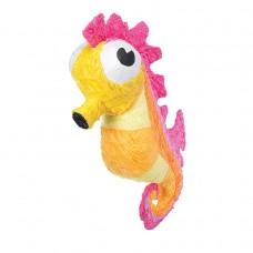 PINATA conv: Seahorse