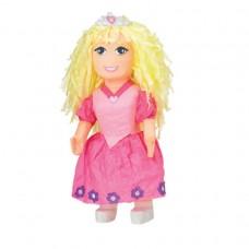 PINATA conv: Pink Princess
