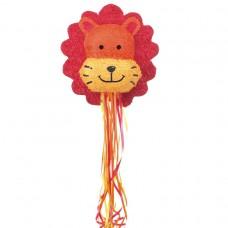 PINATA conv pull:LION
